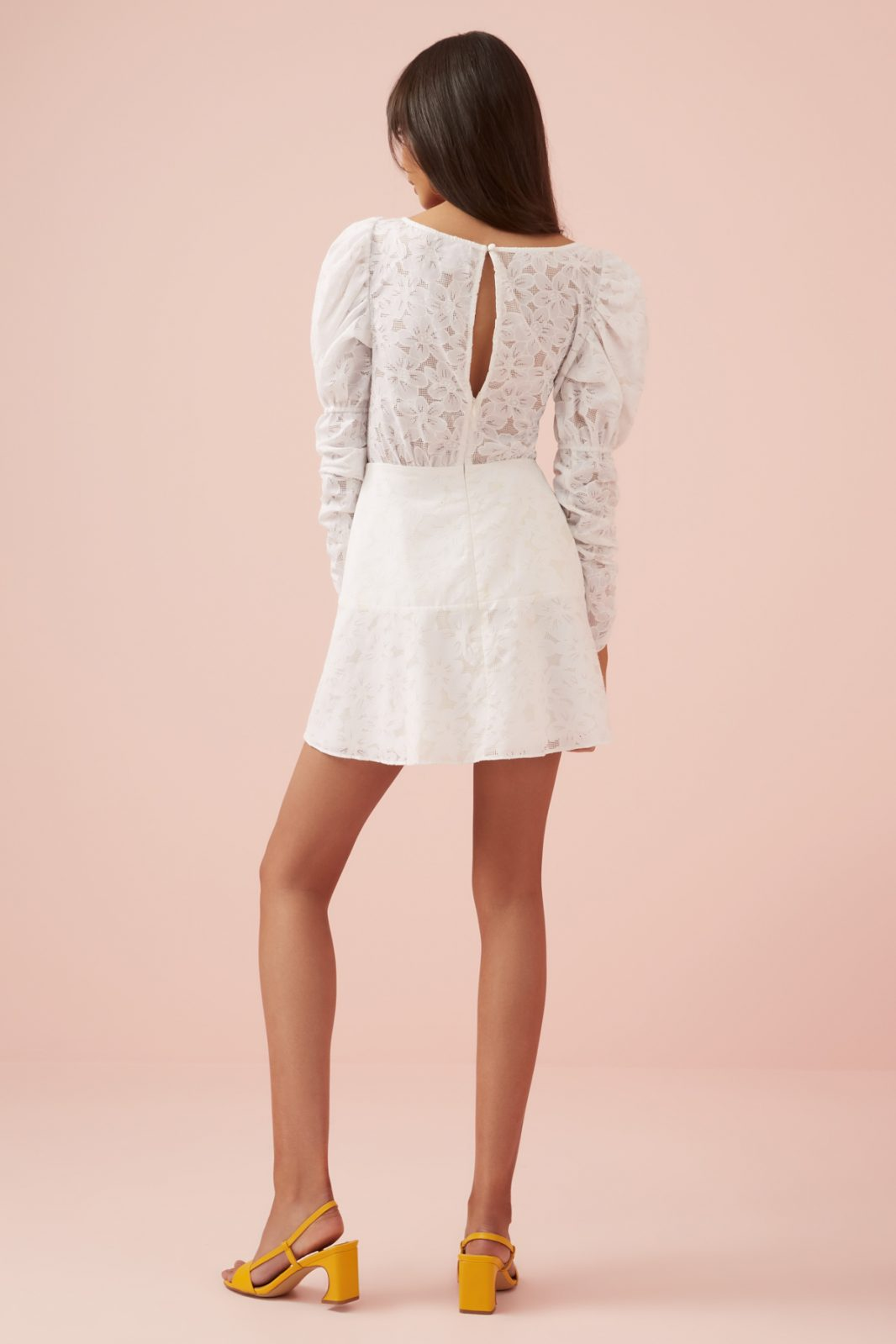 20190241_EVIE_DRESS_101_WHITE_G_37747