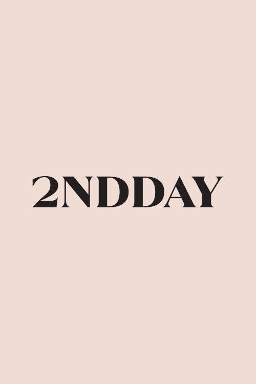 2NDDAY
