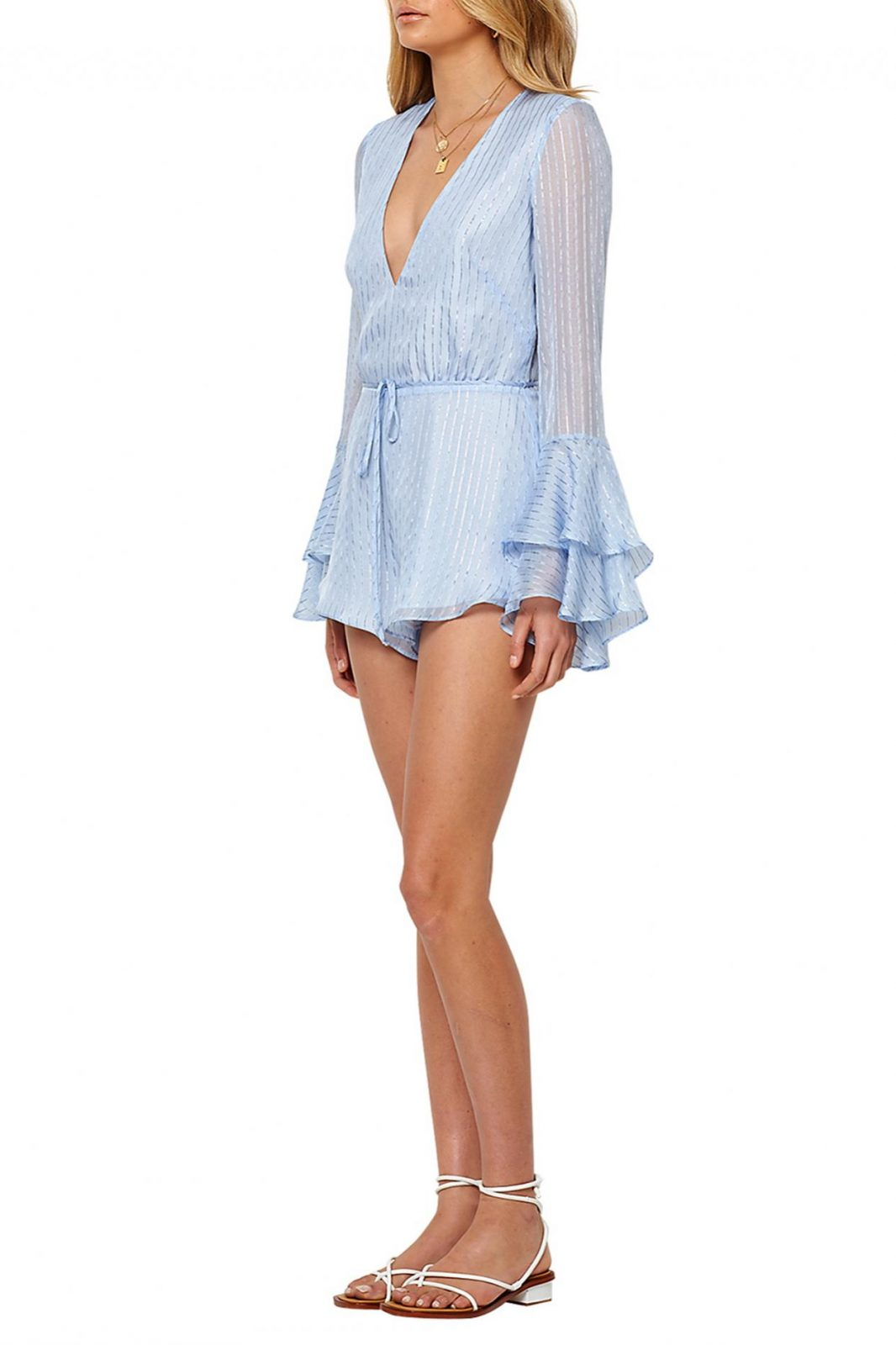 Bec-Bridge-Soiree-playsuit-2