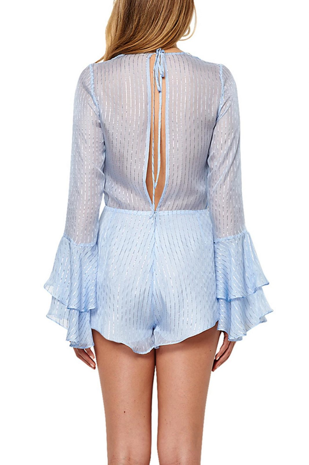 Bec-Bridge-Soiree-playsuit-3
