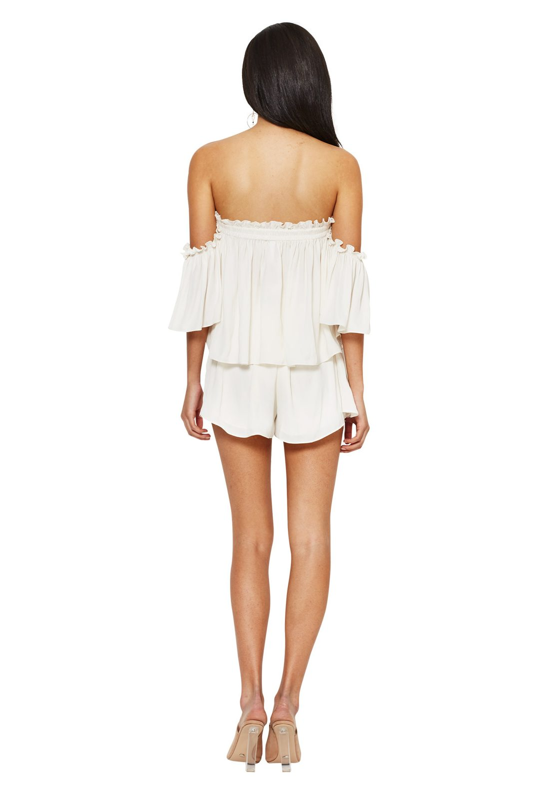 OCEAN EYES PLAYSUIT – IVORY (3)