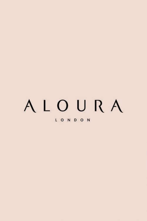 Aloura London