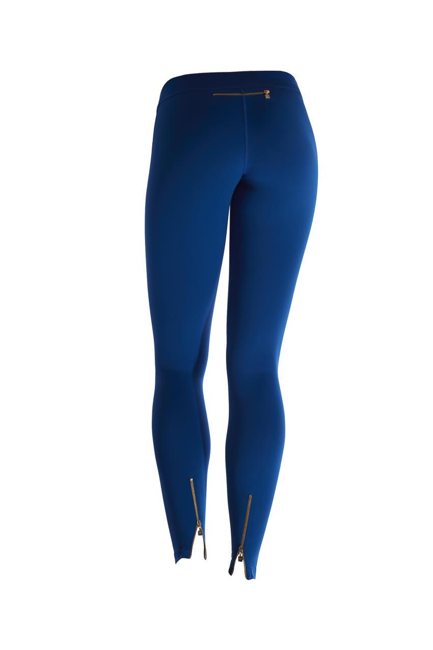 cassini-leggings-electric-2