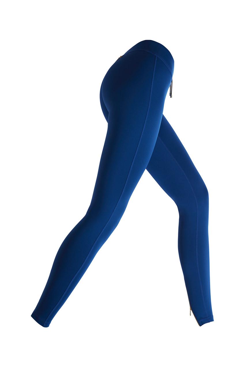 cassini-leggings-electric-3