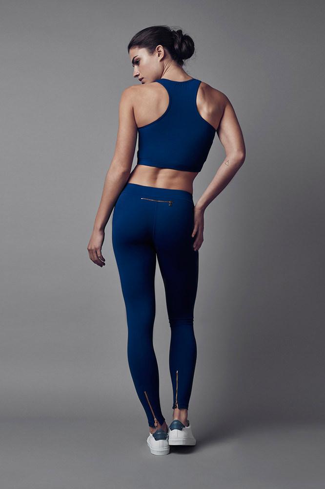 cassini-leggings-electric-4