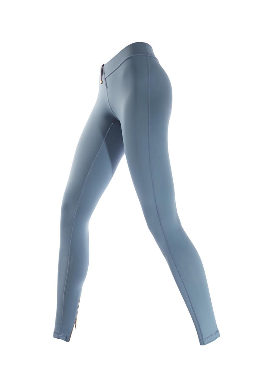 cassini-leggings-sky-3