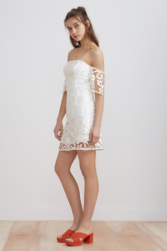 fk_alchemy_strapless_dress_ivory_g_23073_2_2_1024x1024