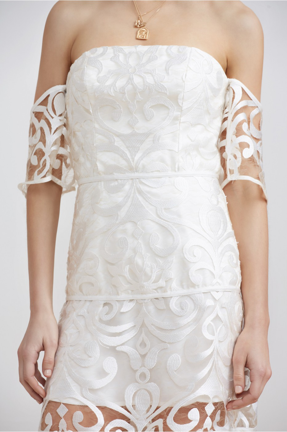 fk_alchemy_strapless_dress_ivory_g_23078_2