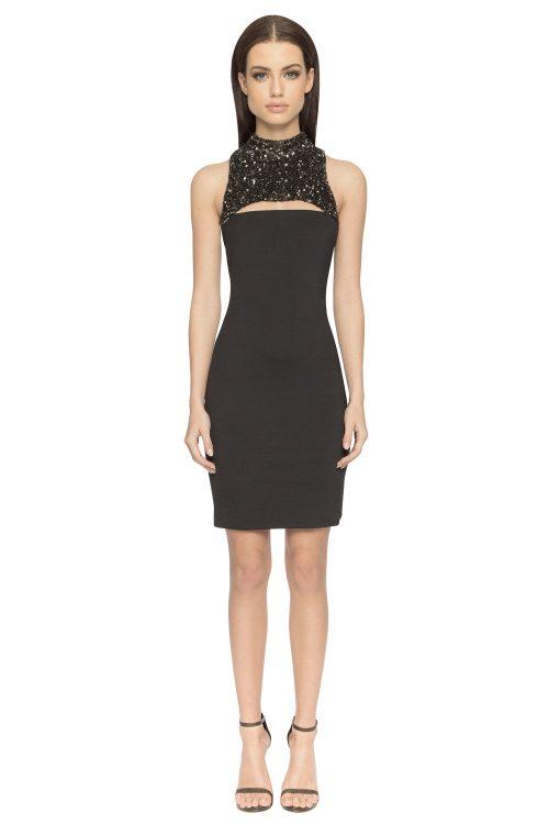 madison-dress-2