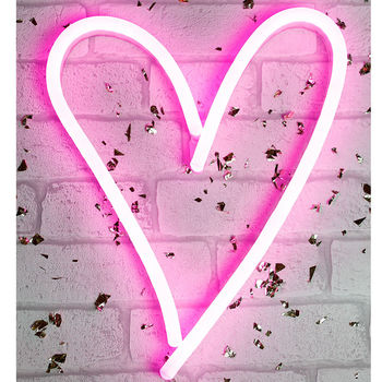 Be Mine Valentine!