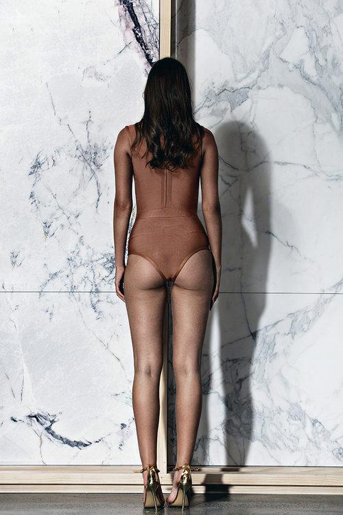positano-bodysuit-bronze-2