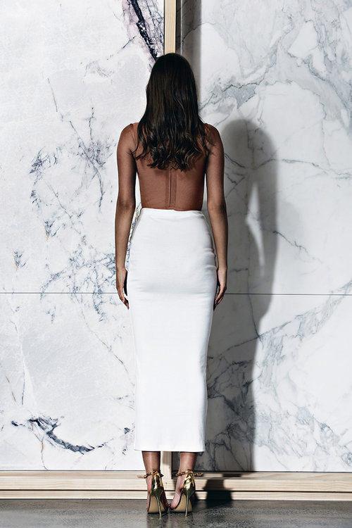 positano-bodysuit-bronze-4